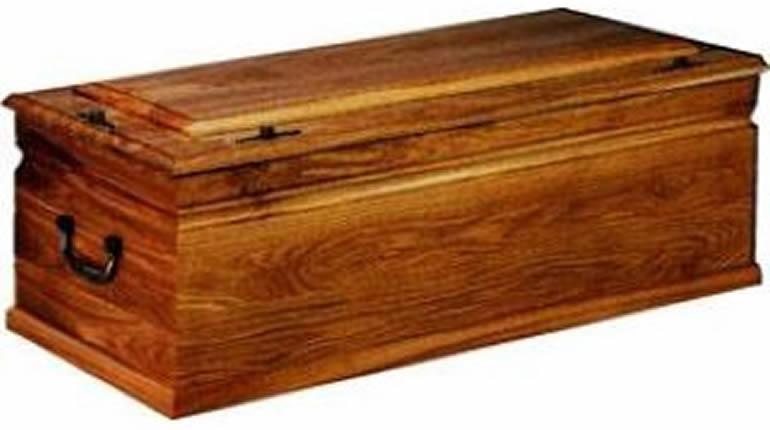 Photo of Mimboman Ecole: Une famille se déchire à cause d'un cercueil.