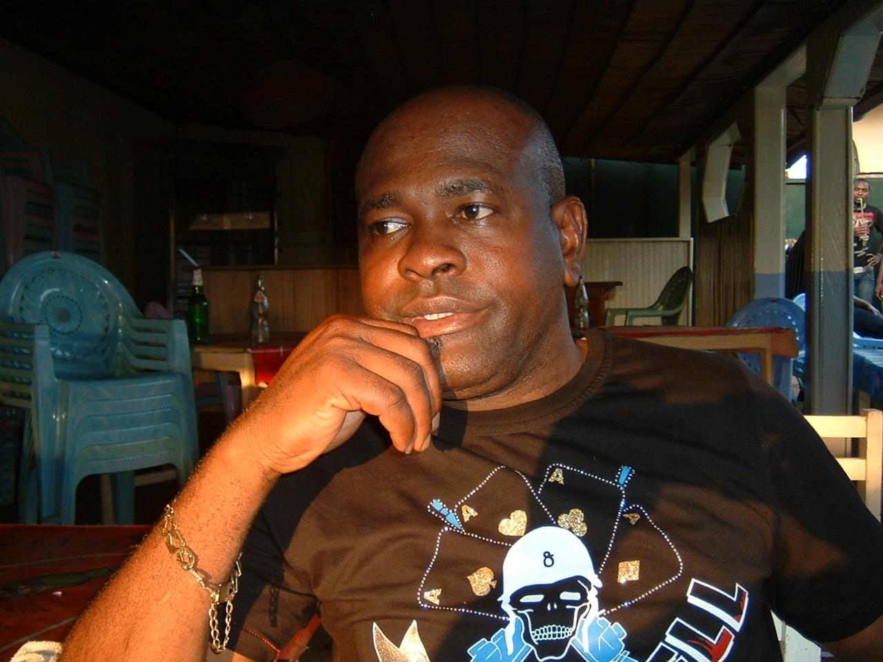 Photo of Le Gouvernement camerounais se penche sur le cas Longuè Longuè