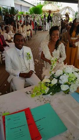 Site de rencontre pour mariage au cameroun