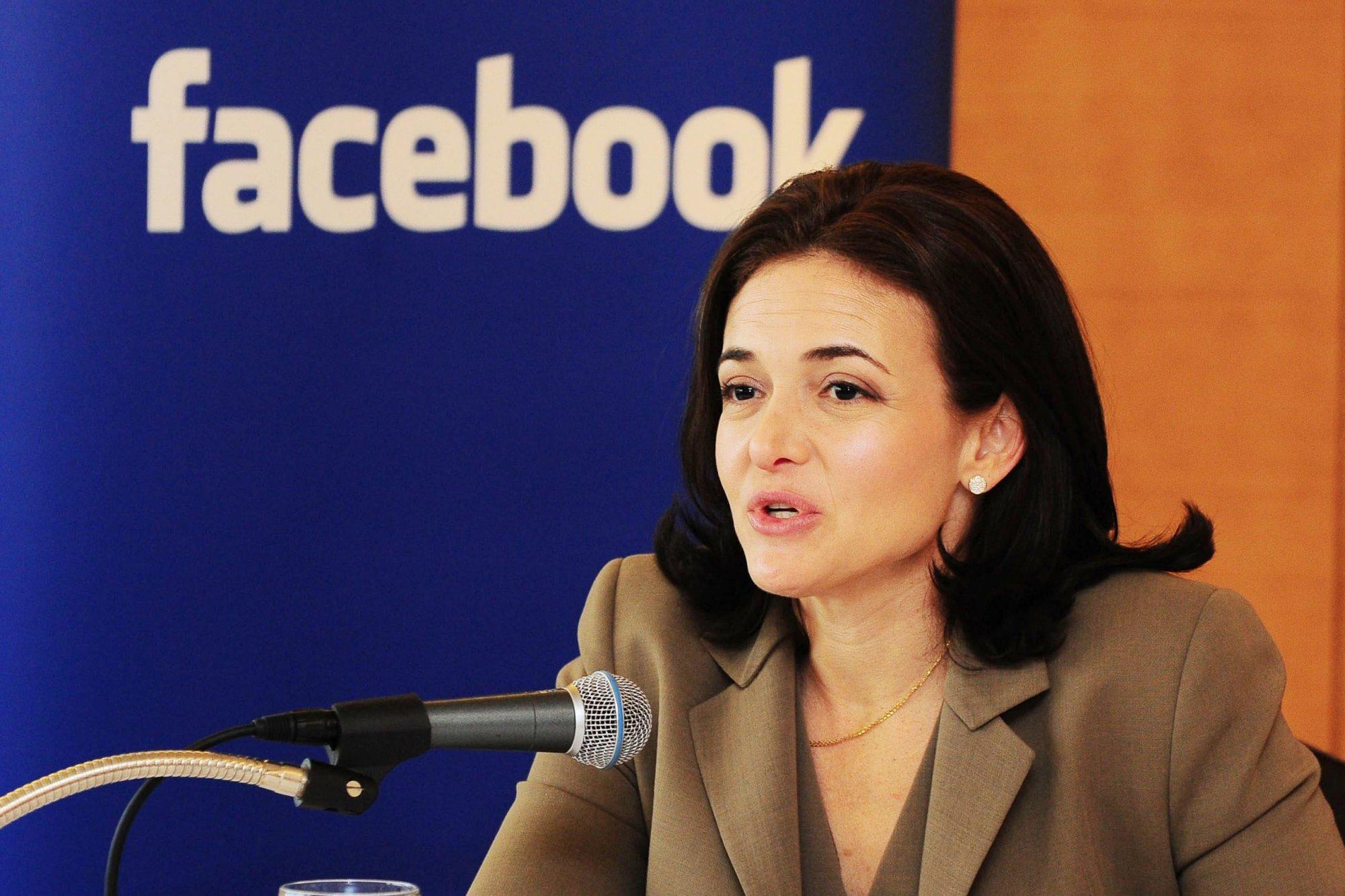 Photo of Forbes 2016: le classement des femmes les plus puissantes du monde