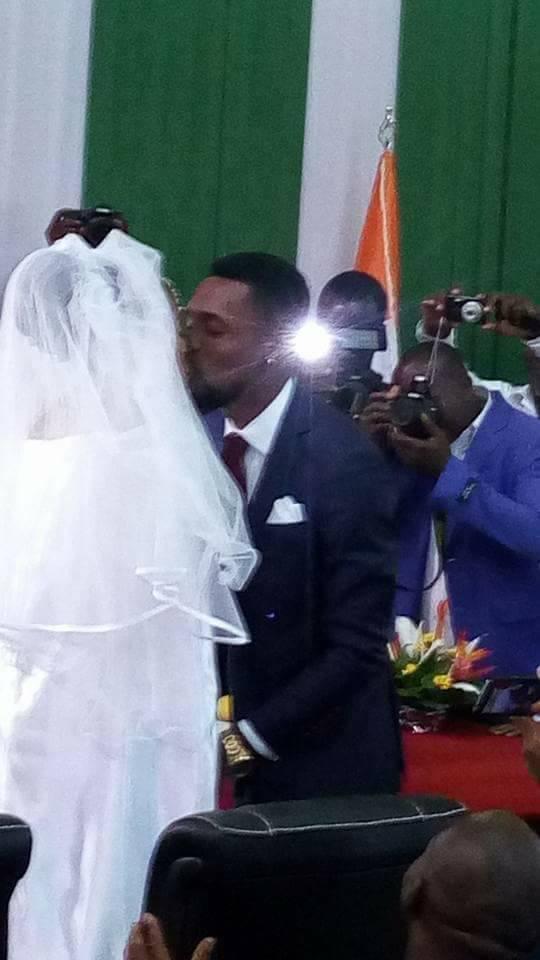 femmes de pour mariage et leur site thurgovie