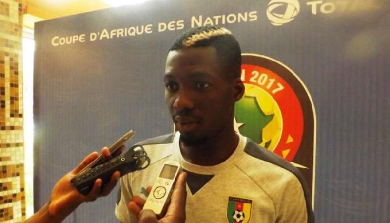 Photo of Oyongo Bitolo : « je présente mes sincères excuses au peuple et au gouvernement camerounais…»