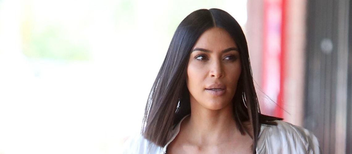 Photo of La sex tape de Kim Kardashian ne l'a pas seulement rendue célèbre, elle l'a aussi rendue riche
