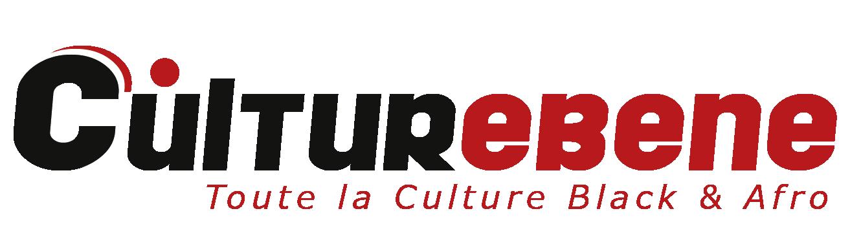 Culturebene