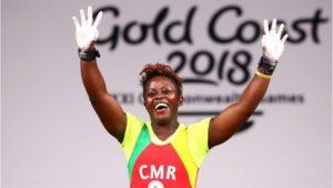 Cameroun: Que deviennent les athlètes disparus aux Jeux du Commonwealth en Australie?