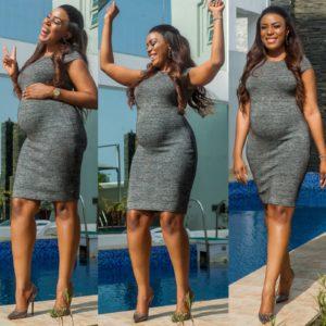 «Ce n'est pas moi», Don Jazzy nie le «lien» avec la grossesse de Linda Ikeji !