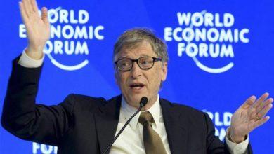 Photo de Bill Gates pense qu'une pandémie pourrait éliminer 33 millions de personnes dans le monde en seulement six mois.