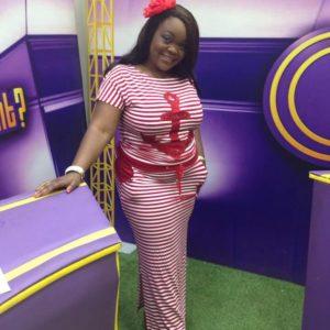 Une journaliste de Canal 2 mise aux arrêts par un magistrat