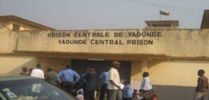 Jocelyne Alabi Ngbwa  la voleuse de bébé s'est évadée de prison !