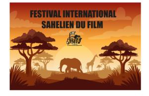 Maroua : Le cinéma en fête du 20 au 24 septembre 2018