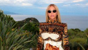 Beyoncé, son ex-batteuse l'accuse de Sorcellerie, de magie noire, d'assassinat…