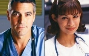 Vanessa Marquez, actrice dans la série Urgences, abattue par la police !