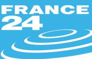 France 24 interdit la diffusion d'un spot vantant le Cameroun sur ses antennes