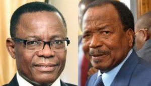 Élection présidentielle , le nom du prochain Chef d'État du Cameroun sera connu ce lundi22 octobre 2018