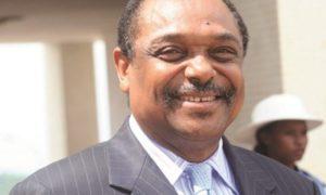 Audience à la Cour Constitutionnelle : un avocat du MRC ridiculise le ministre Grégoire Owona