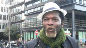 Les stars Adebayor, Gervinho, Eden Hazard, Mboma, Stanley Enow, Thierry Ntamack, Alex Song…implorent les camerounais à rester dans la paix