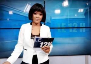La télévision Vision 4 est interdite au Gabon pour 6 mois