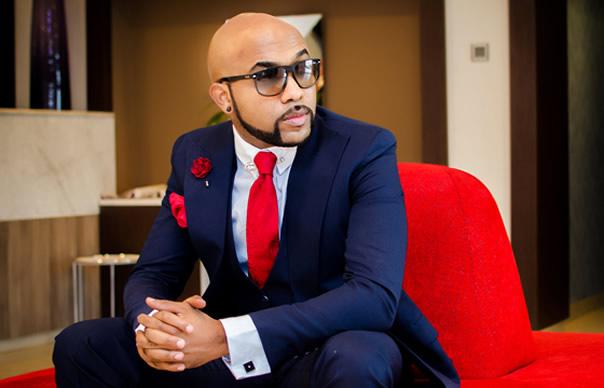Nigeria: le musicien Banky W se lance en politique