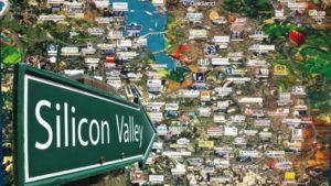 Le « Cameroon Silicon Valley » pour booster le secteur de la technologie !
