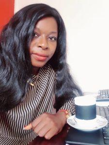 Christelle NGANDJE : « Sharing Unity met en avant des artistes méconnus de la scène camerounaise… »