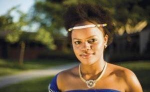 eSwatini: la fille du roi devient ministre des communications et des technologies !