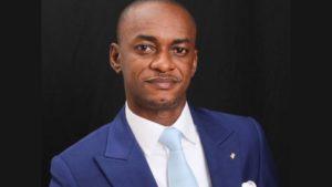 Cabral Libii est pour le recomptage des voix tel que souhaité par Maurice Kamto