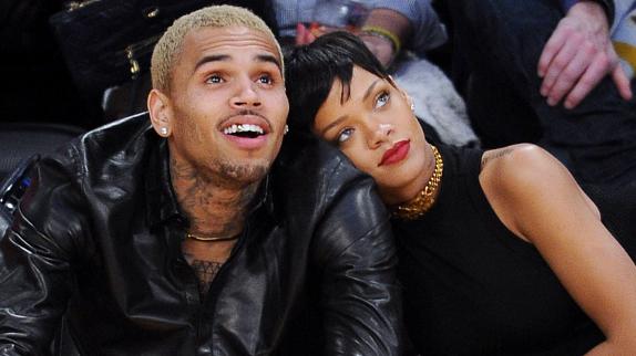 Chris Brown A Toujours Soif De Rihanna Sur Instagram Et Les Fans Ne Sont Pas Contents !