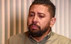 «Il a violé ma femme» : il tue un footballeur et lui découpe les parties intimes !