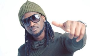 Paul Okoye: « Les Nigérians sont plus malins que les Ghanéens dans la musique» !