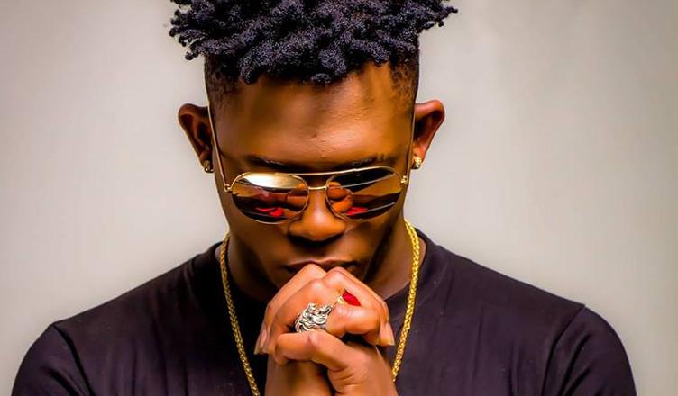 Tenor Pourrait Quitter Universal Music Africa !