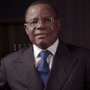 Maurice Kamto : «L'échec de l'organisation de la CAN par le Cameroun est la preuve que Paul Biya ne peut plus diriger ce pays…»