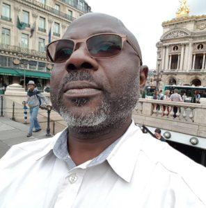 Jean lambert NANG : « Notre honneur est bafoué, notre fierté vendue par des dirigeants qui n'ont pour seul maître que l'argent et la prédation… »