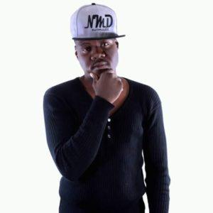 Preston Ndinga : «Le label PCR est reconnu comme étant un dénicheur de talent au Tchad »