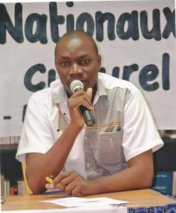 Manassé Nguinambaye : « NdjamVi a été une réussite grâce à l'engagement des artistes tchadiens »