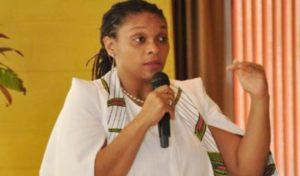 Claude Owona: du business à la promotion des femmes !