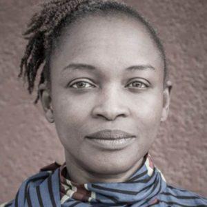 Koyo Kouoh, l'écrivaine Camerounaise surnommée '' la curatrice'' !