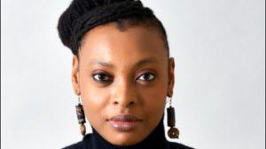 Léonora Miano : L'écrivaine Camerounaise qui a mis le monde à ses pieds à travers sa plume!