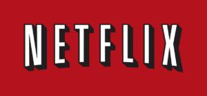 Netflix produira davantage de séries originales d'Afrique en 2019 !