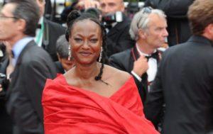 Rahmatou Keïta, la cinéaste qui fera la fierté du Niger  à la cérémonie des Oscars!