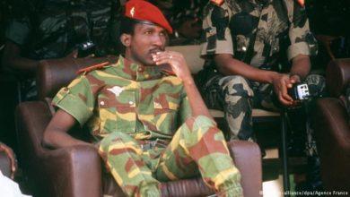 Photo of Quelques réalisations de Thomas Sankara en 4 ans de gouvernance !