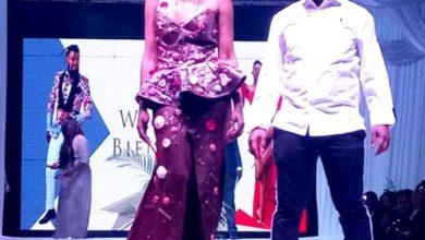 Photo of Succès éclatant lors de la première édition du Mboa's Fashion Design