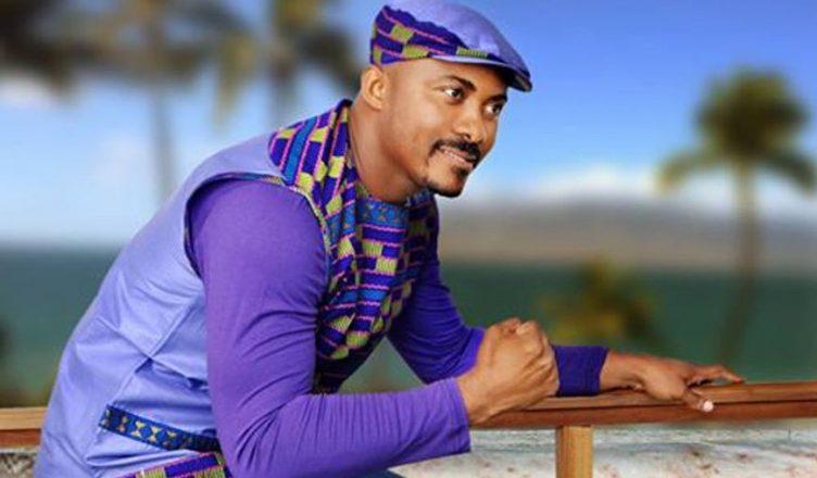L'acteur ivoirien Guy Kalou sacré meilleur acteur au Charity festival films  de Monaco ! - Culturebene