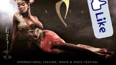 Photo of Le Festival International Ratu 2020 se prépare