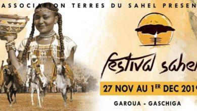 Photo of Cameroun : Le Festi Sahel revient pour sa troisième édition !