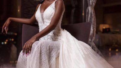 Photo of Tara Gueye miss Côte d'Ivoire 2019 sera présente à l'élection de Miss Cameroun 2020