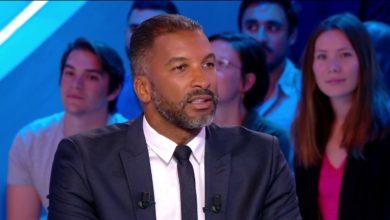 Photo of Habib Beye très en colère après la 4e place de Mané au Ballon d'Or : « c'est un scandale. Il est Africain, et c'est pour ça qu'il est 4ème… »