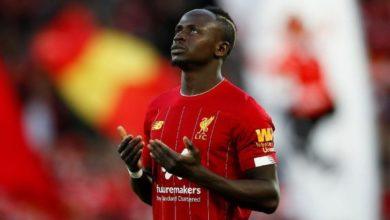 Photo of Ballon d'Or 2019 : Pourquoi Sadio Mané n'a pas gagné