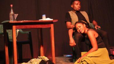 Photo de Théâtre: La compagnie He'Me offre des instants d'éblouissement dans deux salles à Yaoundé cette semaine.