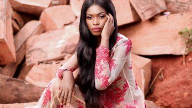 Photo of Désirée Babassagana Miss Nord Cameroun 2020: « Je ne suis pas lesbienne…»