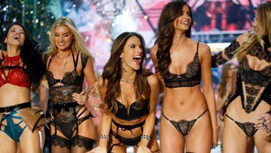 Photo of La société de lingerie de luxe Victoria's Secret sur le point d'être vendue !